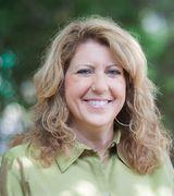 Anne Wilkins…, Real Estate Pro in Lexington, SC