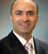 Martin Khabb…, Real Estate Pro in Duluth, GA