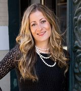 Sasha Bruno, Real Estate Agent in New York, NY