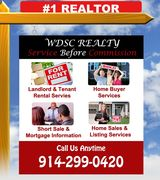 R Wright, Real Estate Pro in NY,