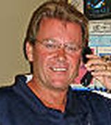 Brad Ritchie, Real Estate Agent in New River, AZ