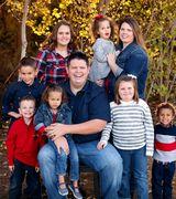 Merrill Jencks & The Big Helper Team, Real Estate Agent in Chandler, AZ