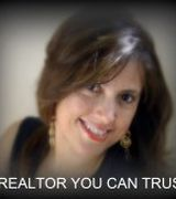 Alexandria M…, Real Estate Pro in miami, FL