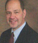 Robert B Mar…, Real Estate Pro in Trumbull, CT