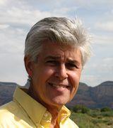 Ron Volkman, Agent in Sedona, AZ