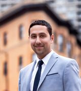 Gerardo Garcia, Real Estate Agent in Chicago, IL