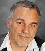 John McIntyre, Agent in Springfield, IL
