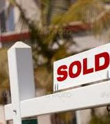 Eric Gendron, Real Estate Pro in Dartmouth, MA