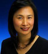 Mei Cheng, Real Estate Pro in Albuquerque, NM