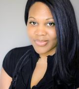 Lola Joyner, Real Estate Pro in Palmdale, CA
