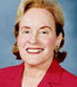 Lois Work, Agent in Sebastian, FL
