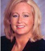 Lisa Endersbe, Real Estate Agent in Eagan, MN