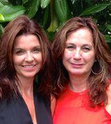 Julie Potter & Lynn Gouge, Real Estate Agent in Gainesville, VA
