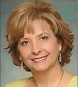 Cyndi Mcfarr…, Real Estate Pro in Daytona Beach Shores,...