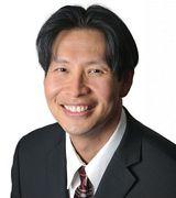 Roger Ma, Real Estate Pro in Chula Vista, CA