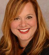 Cynthia Spurgeon, Agent in Charlotte, NC