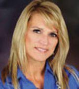 Kelli Wensky, Real Estate Agent in Byron, IL