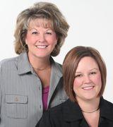 Dixie TenEyck, Real Estate Agent in Omaha, NE