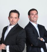 The Syros Melnikoff Group, Real Estate Agent in Montclair, NJ