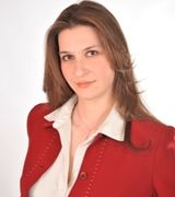 Edinia Money, Real Estate Pro in knoxville, TN