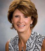 Shirley Dreffs, Agent in Bonita Springs, FL