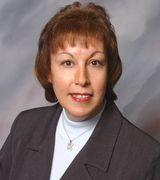 Karen Kwolek, Real Estate Agent in Holmdel, NJ