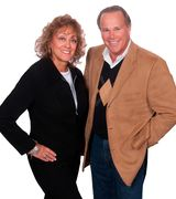 Marc & Gail Biondich, Real Estate Agent in Apple Valley, MN