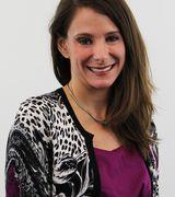 Lauren Praizner, Agent in Raleigh, NC