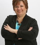 Cathy Robb, Real Estate Agent in Pleasant Hills, PA