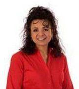 Gail Bishard, Real Estate Pro in Pocatello, ID