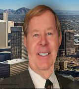 Stan Gustafs…, Real Estate Pro in Peoria, AZ