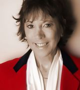 Helene Jeane…, Real Estate Pro in Metuchen, NJ