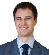 Scott Tucker, Real Estate Pro in Raymore, MO