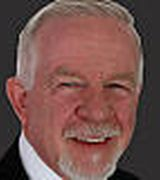 Donald Malon…, Real Estate Pro in Manchester, NH