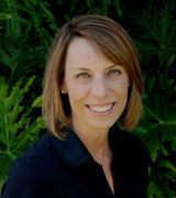 Monica Lussier, Real Estate Agent in Los Gatos, CA