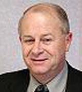 David Deverman, Agent in Grand Rapids, MI