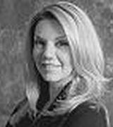Kathy Kelly, Agent in Denver, CO