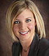 Sharon Kirk, Agent in Dundas, MN