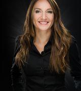 Beata Gaska, Real Estate Pro in Chicago, IL