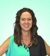 Dana Riegel, Agent in Wyomissing, PA