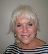 Paula Wright, Real Estate Pro in Sedona, AZ