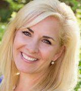 Wendy Ortiz, Real Estate Pro in Phoenix, AZ