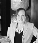 Stephanie Mc…, Real Estate Pro in Conroe, TX