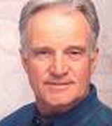 Larry Naso, Real Estate Agent in Scottsdale, AZ