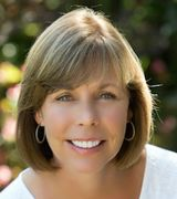 Sally Dewan, Real Estate Pro in Santa Barbara, CA