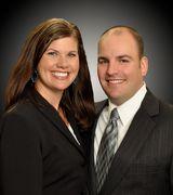 Tracy Peltier, Real Estate Agent in Stillwater, MN