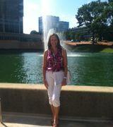 Kimberly Cla…, Real Estate Pro in Jasper, AL