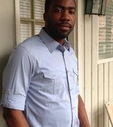 Dave Alleyne, Real Estate Pro in Atlanta, GA