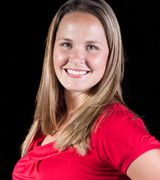 Shawna Bowden, Agent in Lawrence, KS