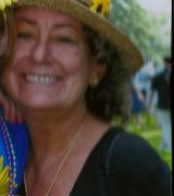 Martha Iannazzi Conti, Agent in Attleboro, MA